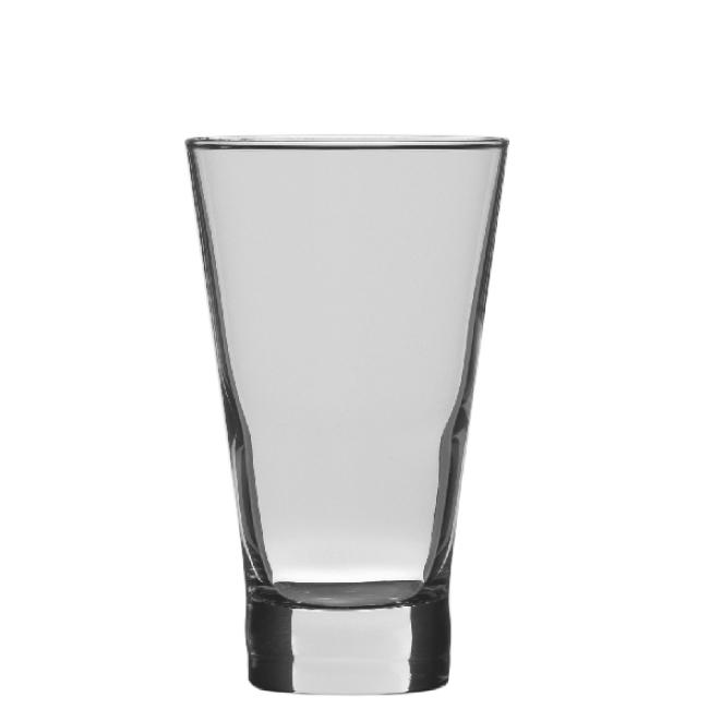 Weckglas mit deckel 80 ml hinsche gastrorent for Deckel weckglas