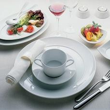 "Serie ""FINE DINING"""
