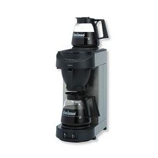 Kaffee / Teemaschinen
