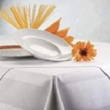 Tischwäsche weiß