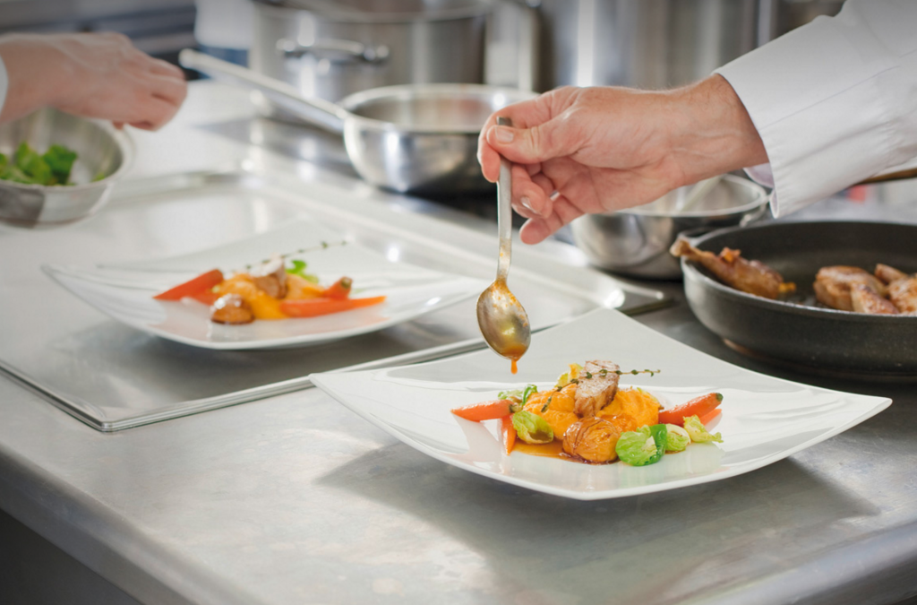 schoenwald-fine-dining